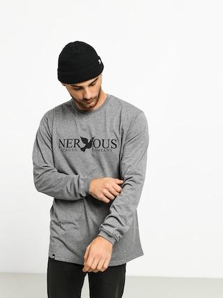Triko Nervous Classic (grey)