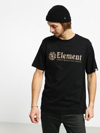 Triu010dko Element Scope (flint black)