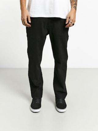 Nohavice Emerica na Chino (black)