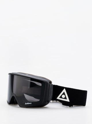 Okuliare na snowboard Ashbury Arrow (black triangle)
