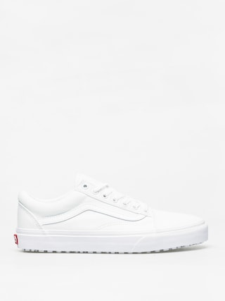 Topánky Vans Old Skool (made for the makers/true white)