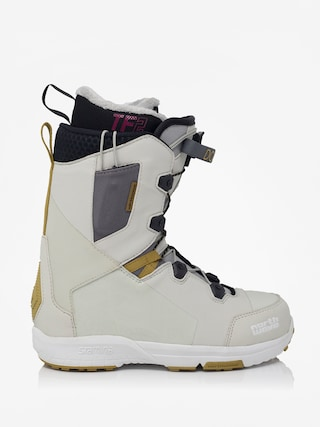 Obuv na snowboard Northwave Domino Sl Wmn (light grey)