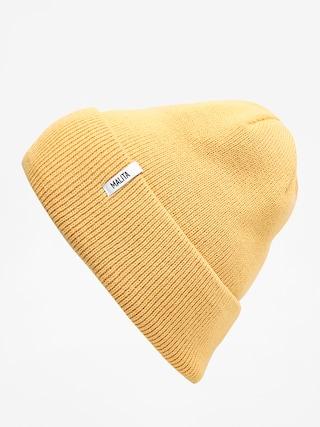 u010ciapka Malita Union (yellow)