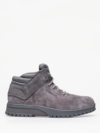 Topánky K1x H1Ke Territory Superior (dark grey)