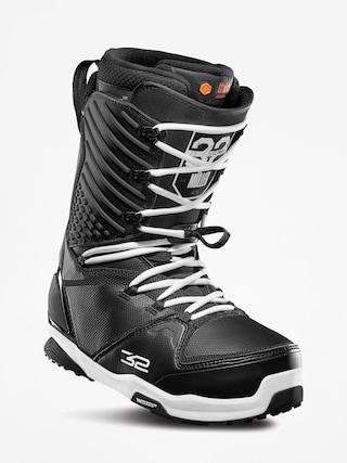 Obuv na snowboard ThirtyTwo Mullair (black)