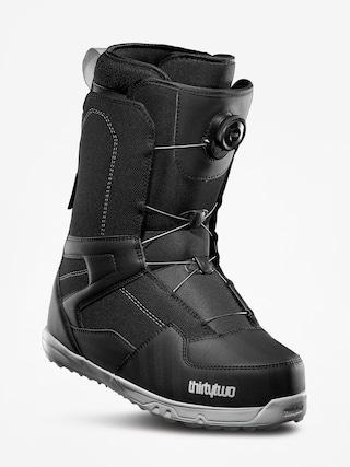 Obuv na snowboard ThirtyTwo Shifty Boa (black)