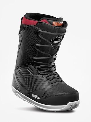 Obuv na snowboard ThirtyTwo Tm 2 (black)