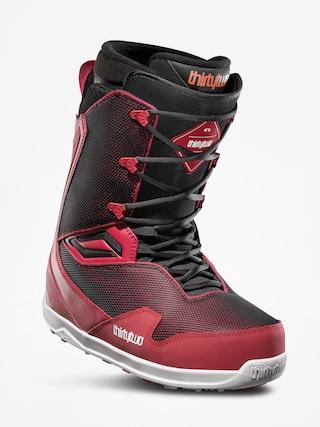 Obuv na snowboard ThirtyTwo Tm 2 (red/black)