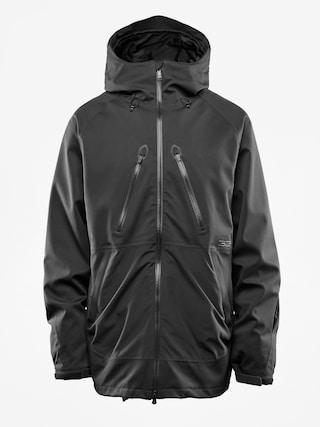 Snowboardovu00e1 bunda ThirtyTwo Mullair (black)