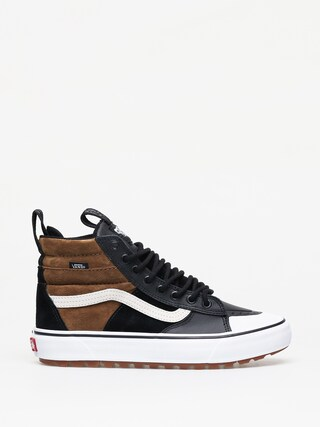 Topu00e1nky Vans Sk8 Hi Mte 2 0 Dx (mte dirt/true white)