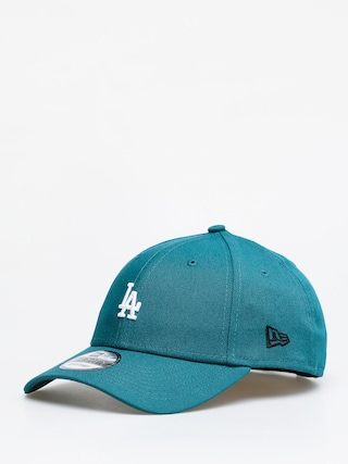 Šiltovka New Era Mlb Tour 9Forty La Dodgers ZD (midnite green/black)