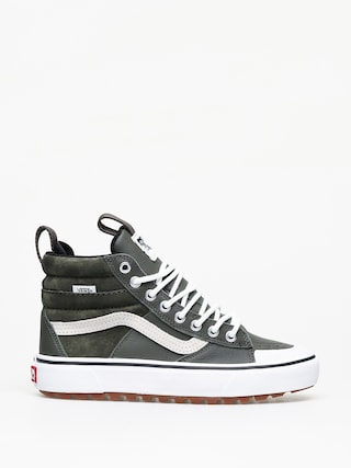 Topu00e1nky Vans Sk8 Hi Mte 2 0 Dx (mte/forest night/true white)