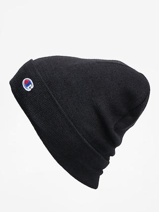 u010ciapka Champion Beanie Cap Small Logo (nbk)