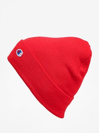 u010ciapka Champion Beanie Cap Small Logo (byr)