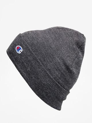 u010ciapka Champion Beanie Cap Small Logo (gahm)