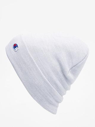 u010ciapka Champion Beanie Cap Small Logo (loxgm)