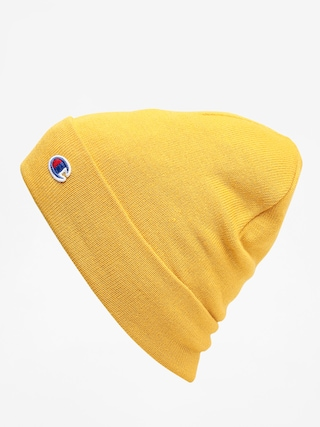 u010ciapka Champion Beanie Cap Small Logo (old)