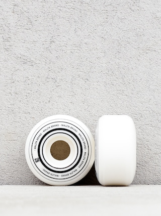Kolieska Malita Mlt Brand (white)