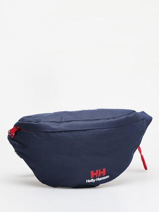 u013dadvinka Helly Hansen Bum Bag (navy)