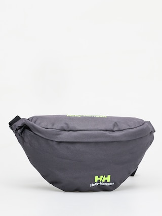u013dadvinka Helly Hansen Bum Bag (charcoal)