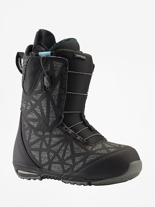 Obuv na snowboard Burton Supreme Wmn (black)