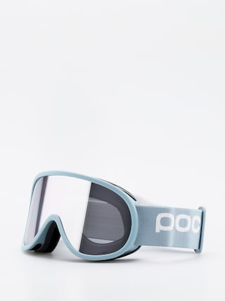 Snowboardovu00e9 okuliare POC Retina (ametist purple)