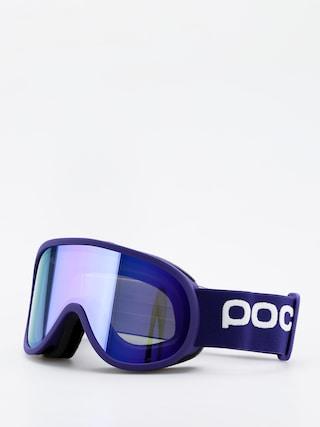 Snowboardovu00e9 okuliare POC Retina (dark kyanite blue)