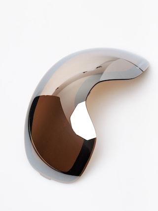 Nu00e1hradnu00e9 sklo Dragon X2 (lumalens silver ion)