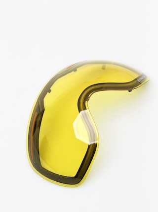 Nu00e1hradnu00e9 sklo Dragon X1 (photochromic yellow)