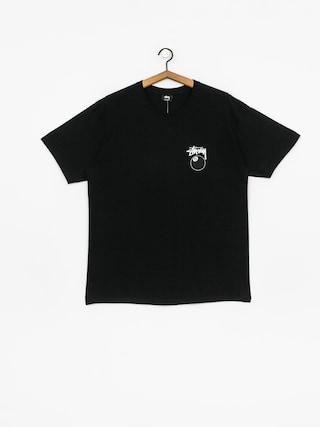 Triu010dko Stussy 8 Ball (black)