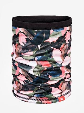 u0160atka Roxy Lana Collar Wmn (plumes)