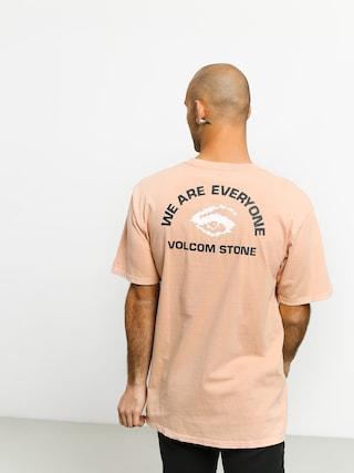 Triu010dko Volcom Everyone (reef pink)