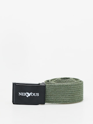 Opasok Nervous Classic (army)