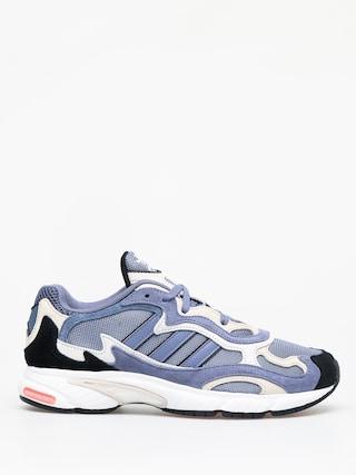 Topánky adidas Originals Temper Run (rawind/rawind/cblack)