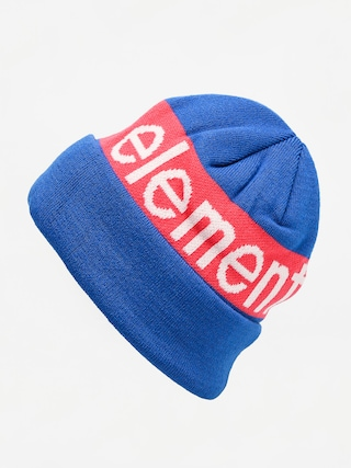 Čiapka Element Primo Beanie (nautical blue)