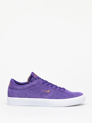 Topu00e1nky Nike SB Zoom Bruin Ultra (court purple/lt british tan)