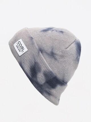 Čiapka Coal The Standard (grey tie dye)