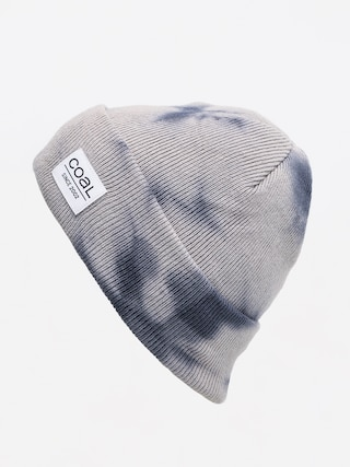 u010ciapka Coal The Standard (grey tie dye)