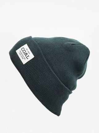 u010ciapka Coal The Uniform (dark green)