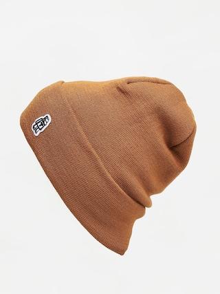 u010ciapka Tabasko Logo (brown)