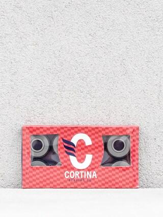 Ložiska Cortina Gran Turismo