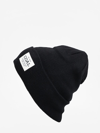 u010ciapka Coal The Uniform (black)