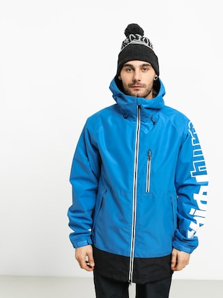 Snowboardovu00e1 bunda ThirtyTwo Method (blue)