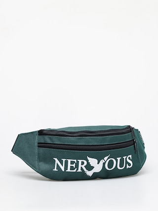 u013dadvinka Nervous Classic (spurce)