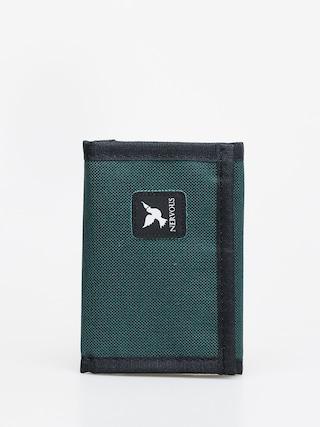 Peu0148au017eenka Nervous Icon (spruce)