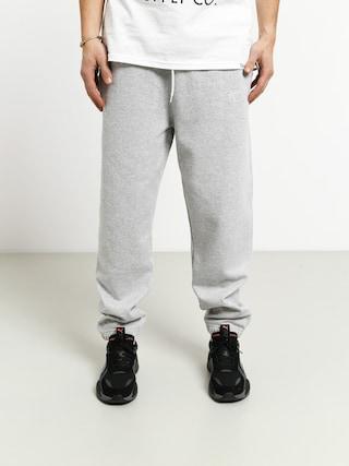 Nohavice Polar Skate Default Sweat (sports grey)