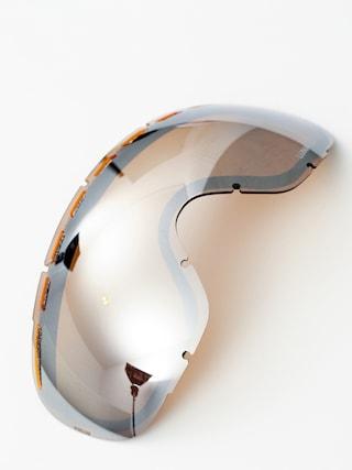 Sklo Dragon Rogue (lumalens silver ion)