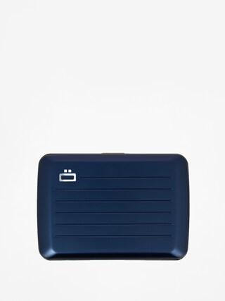 Peu0148au017eenka Ogon Designs Stockholm V2 (navy blue)