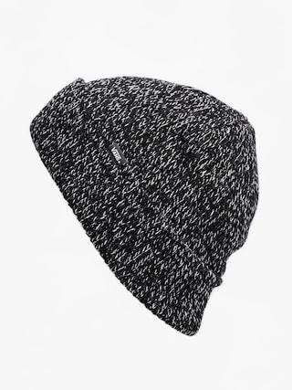 Čiapka Vans Core Basics (black heather)