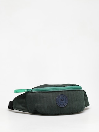 u013dadvinka Malita Alfa (green/green)